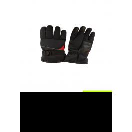 Перчатки Guahoo G63-0413