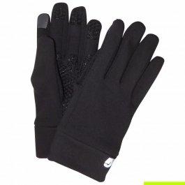 Перчатки Guahoo G63-4553GV