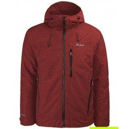 Куртка мужская ветрозащитная Guahoo G42-6960J