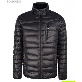 Куртка мужская Guahoo G42-7020J