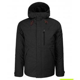 Куртка мужская Guahoo G42-7060J