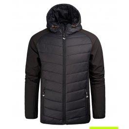 Куртка мужская Guahoo G42-8000J