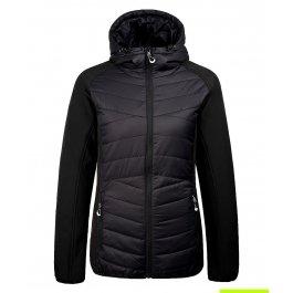 Куртка женская Guahoo G42-8011J
