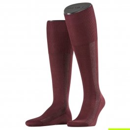 Гольфы Nighttime Gentlemen Knee-high Socks Falke 15725