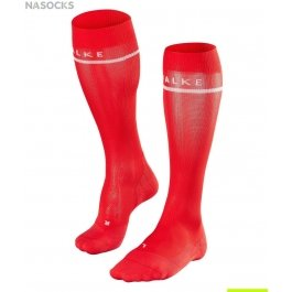 Носки женские Falke GO5 INVISIBLE WOMEN Golf Socks 16786
