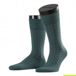 Носки Sensitive Speckled Men Socks Falke 13345
