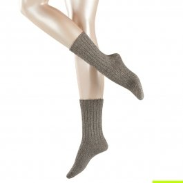 Носки Dewdrop Women Socks Falke 46557