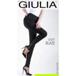 Распродажа леггинсы Giulia LEGGY BLAZE 01