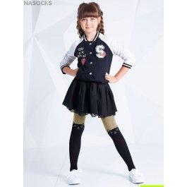 Колготки детские Giulia D003 KIDS
