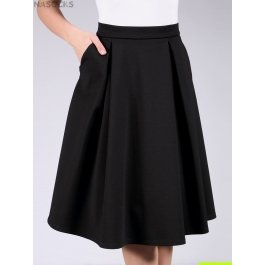 Юбка Giulia PLEAT SKIRT 01