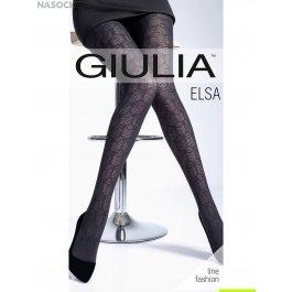 Колготки 100 den Giulia ELSA 02