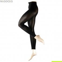 Распродажа леггинсы FALKE Cotton Touch Leggings 40084