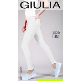 Распродажа леггинсы женские Giulia LEGGY TONE 06