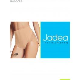 Трусы Jadea JADEA J799 culotta maxi