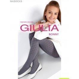 Колготки Giulia BONNY 17