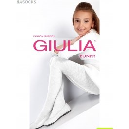 Колготки Giulia BONNY 18