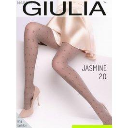 Колготки Giulia JASMINE 02