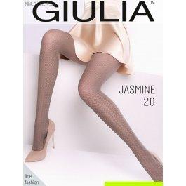 Колготки Giulia JASMINE 03