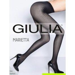 Колготки Giulia MARIETTA 14