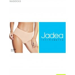 Трусы Jadea JADEA J797 slip midi