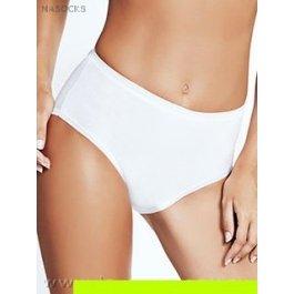 Трусы-шорты женские кружевные, с ажурной резинкой и широким поясом Jadea 1213 boxer