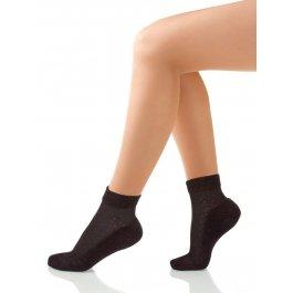 Купить Носки Charmante SCHM-1055 женские махровые