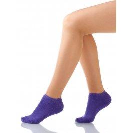 Купить Носки Charmante SCHM-1056 женские махровые, укороченные