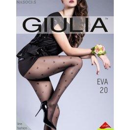 Колготки Giulia EVA 01