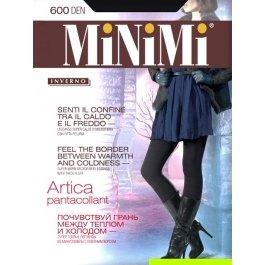 Распродажа леггинсы Minimi ARTICA 600 женские