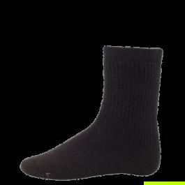 Распродажа носки удлиненные из шерсти мериносов Guahoo 51-0523-CW