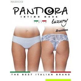 Трусы Pandora PD 62369 brasiliana