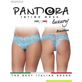 Трусы Pandora PD 62399 brasiliana
