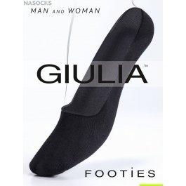 Подследники Giulia FOOTIES 01 подследники