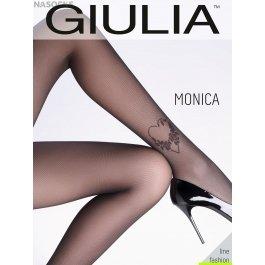 Колготки Giulia MONICA 05