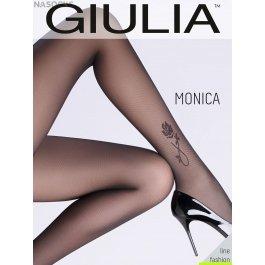Колготки Giulia MONICA 06