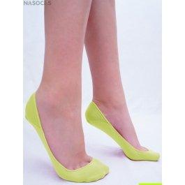 Носки Giulia LSM COLOR носки