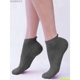 Носки Giulia SPORT SOCKS носки