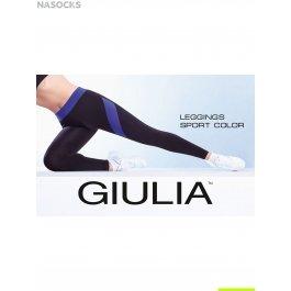 Леггинсы Giulia LEGGINGS SPORT COLOR