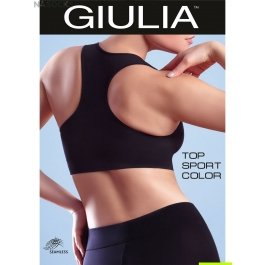 Топ Giulia TOP SPORT COLOR