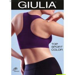 Топ Giulia TOP SPORT COLOR