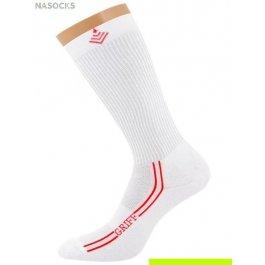 Носки Griff S12 SPORT высокий микроплюш по стопе