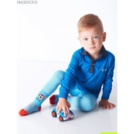 Колготки Giulia D020 KIDS BOY