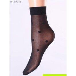 Носки Giulia NN 02 носки