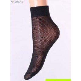 Носки Giulia RN 02 носки