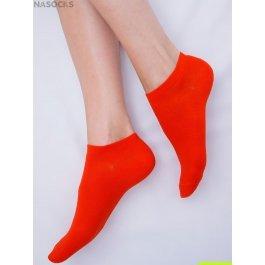 Носки Giulia WSS носки