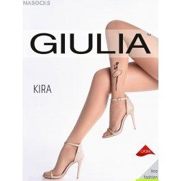 Колготки Giulia KIRA 03