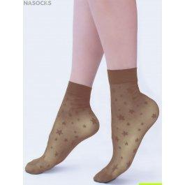 Носки Giulia NN 03 носки