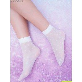 Носки Giulia LNN 03 носки