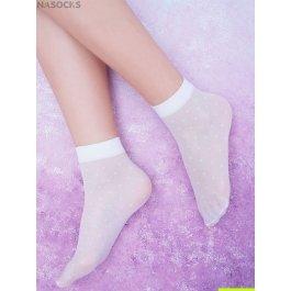 Носки Giulia LNN 04 носки