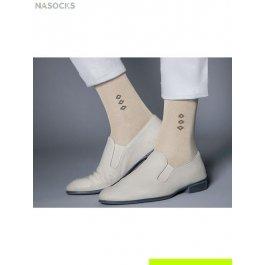 Носки Giulia ELEGANT 201 носки